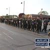 phs-homecoming-parade-2012-1 (13)