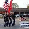 phs-homecoming-parade-2012-1 (5)