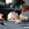 phs-homecoming-parade-2012-1 (3)