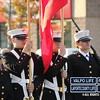 phs-homecoming-parade-2012-1 (4)