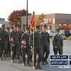 phs-homecoming-parade-2012-1 (18)