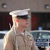 phs-homecoming-parade-2012-1 (8)