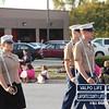 phs-homecoming-parade-2012-1 (9)