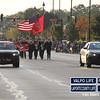 phs-homecoming-parade-2012-1 (2)