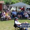 Portage-Historical-Festival-2012 005