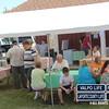 Portage-Historical-Festival-2012 006