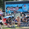 Portage-Independence-Day-Parade 008
