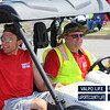 Portage-Independence-Day-Parade 014
