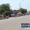 Portage-Independence-Day-Parade 003