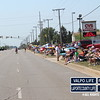 Portage-Independence-Day-Parade 002