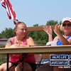 Portage-Independence-Day-Parade 021