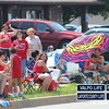 Portage-Independence-Day-Parade 006