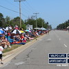 Portage-Independence-Day-Parade 001