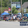 Portage-Independence-Day-Parade 005