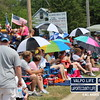 Portage-Independence-Day-Parade 004