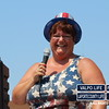 Portage-Independence-Day-Parade 013