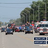 Portage-Independence-Day-Parade 028