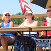 Portage-Independence-Day-Parade 022