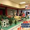 2012 Portage Parade and lighting ceremony (20)
