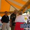 Portage_Township_Summer_Fest (20)