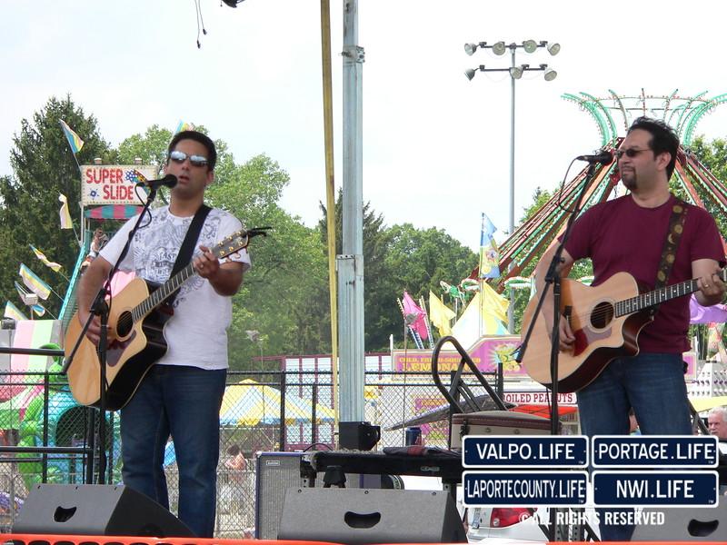 Portage_Township_Summer_Fest (2)