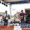 Portage_Township_Summer_Fest (6)