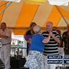 Portage_Township_Summer_Fest (9)