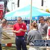 Portage_Township_Summer_Fest (7)