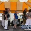 Portage_Township_Summer_Fest (18)