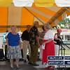 Portage_Township_Summer_Fest (19)