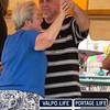 Portage_Township_Summer_Fest (16)