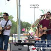 Portage_Township_Summer_Fest (3)