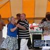 Portage_Township_Summer_Fest (12)
