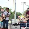 Portage_Township_Summer_Fest (1)