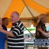Portage_Township_Summer_Fest (10)