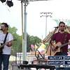 Portage_Township_Summer_Fest (4)