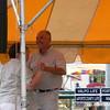 Portage_Township_Summer_Fest (11)