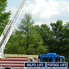 South_Haven_Fire_Fest_ (9)