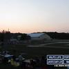 Valpo-Fireworks-2012 (38)