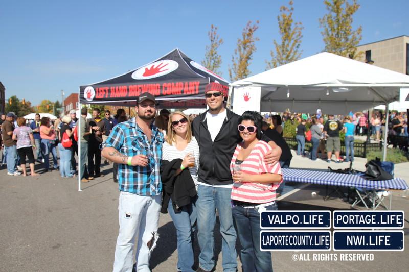 ValpoBrewfest2012 jpg (1)