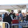 ValpoBrewfest2012 jpg (3)