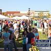 ValpoBrewfest2012 jpg (15)