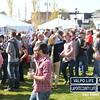 ValpoBrewfest2012 jpg (17)