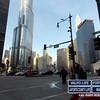 3-9-2013_Chicago_Garden_Show_1 jpg (13)