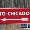 3-9-2013_Chicago_Garden_Show_1 jpg (5)