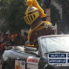 popcorn-parade-2013-1 (20)