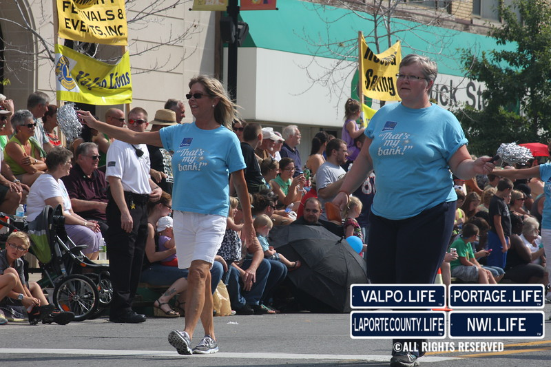 popcorn-parade-2013-1 (4)