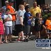 popcorn-parade-2013-1 (14)