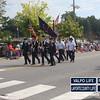 popcorn-parade-2013-1 (2)
