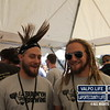 2013ValpoBrewfest (17)